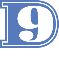 Division Nine Products Inc.